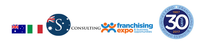 s consulting expo franchising