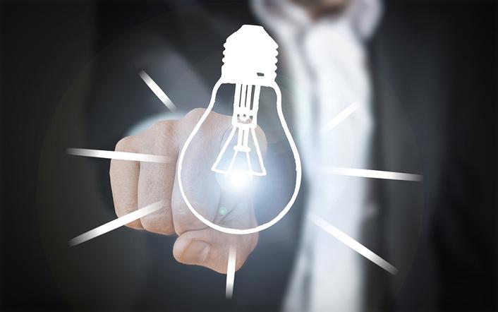Idee Per Aprire Un Ufficio : Idee per aprire unattività innovativa: 5 idee di successo