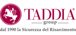Franchising Taddia Group  - Oltre 25 anni nell'infortunistica stradale.