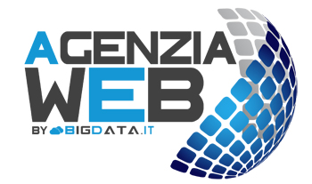 Franchising AgenziaWeb.it - Internet / Informatica /e-commerce