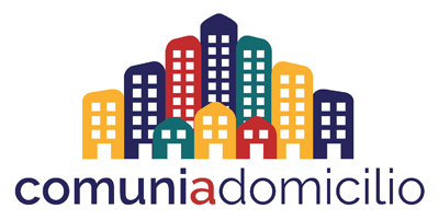 Franchising Comuni a Domicilio - Food Delivery
