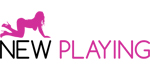 Franchising New Playing - Il Tuo Sexy Shop Online!