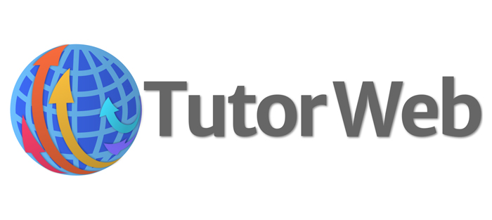 Franchising Tutor Web - Internet / Informatica /e-commerce