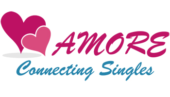 Franchising Amore Connecting Singles - Agenzie matrimoniali
