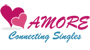 Franchising Amore Connecting Singles - L'Amore in franchising.