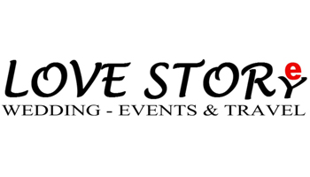 Franchising Love Story Store - Eventi / Intrattenimento / Wedding