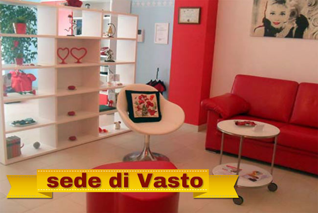 video gay maturi italiani massaggio prostatico brescia