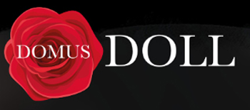 Franchising Domus Doll - Sexy Shop / Adulti
