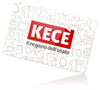 kece aprire franchising