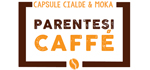 Franchising Parentesi Caffè - Franchising in capsule!