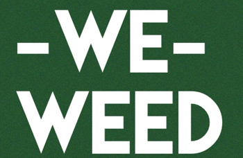 Franchising We Weed - Cannabis