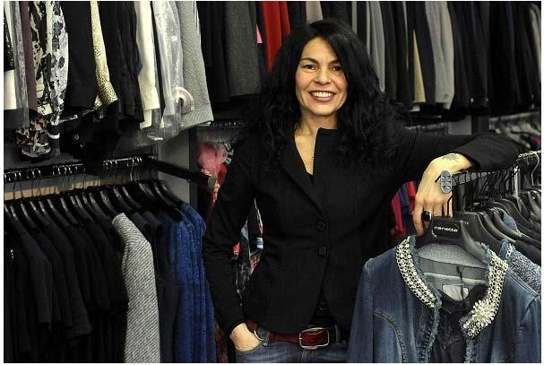 abc16d7e9e3fa5 Aprire un negozio di abbigliamento, come fare e quanto costa