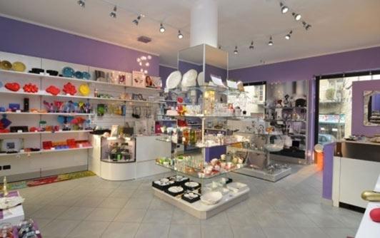Come aprire un negozio di articoli per la casa - Oggettistica moderna per la casa ...