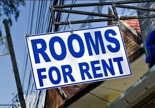 Aprire un affittacamere guida rapida e completa - Licenza affittacamere ...