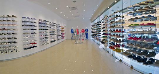 b156284f5ec71 Aprire un negozio di scarpe e calzature - Guida completa