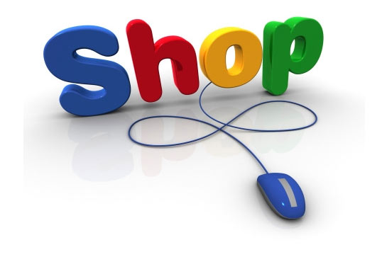 Come aprire negozio Pandora - Lettera43 Guide