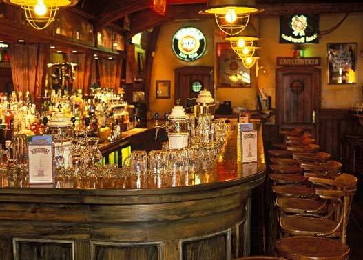 Come aprire un pub costi e iter guida completa for Arredamento pub irlandese