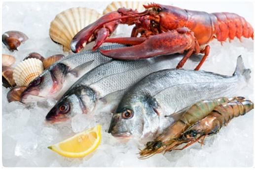 Risultati immagini per pescheria