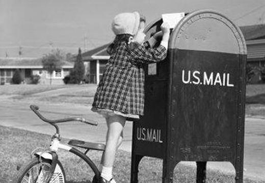 Aprire una posta privata quanto costa for Quanto costa una successione