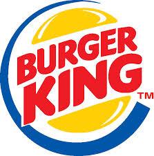 Come aprire burger king