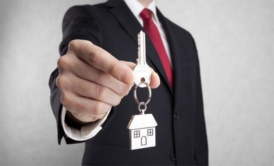 Come aprire un 39 agenzia immobiliare guida completa - Detrazioni fiscali in caso di vendita immobile ...
