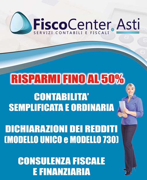 franchising fiscale