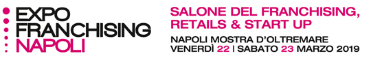 fiera franchising napoli