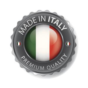 Aziende franchising italia