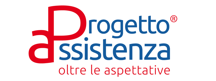 progetto-assistenza-news-salone-franchising-2020-1.jpg