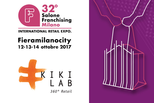 salone franchising milano 2017