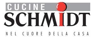Schmidt cucine pronti a conquistare il salone del franchising - Schmidt cucine torino ...