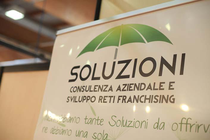 Soluzioni italia consulenza franchising - Soluzioni immobiliari roma ...
