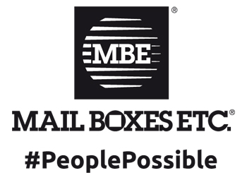 Franchising Mail Boxes Etc.  - Poste Private