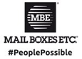 Mail Boxes Etc. franchising multiservizi