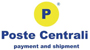 Franchising Poste Centrali - Payment & Shipment. Il franchising di poste private lowcost.