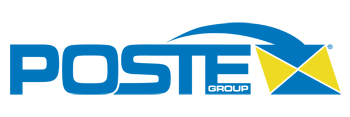 Franchising Poste Group - Poste Private