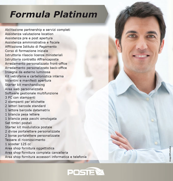 franchising platinum postegroup