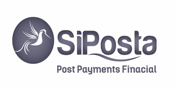 Franchising SiPosta  - Poste Private
