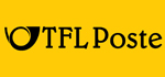 Franchising TFL Poste - Poste All-Inclusive