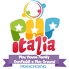 Franchising Play House Family - Asili, ludoteche e intrattenimento per famiglie.