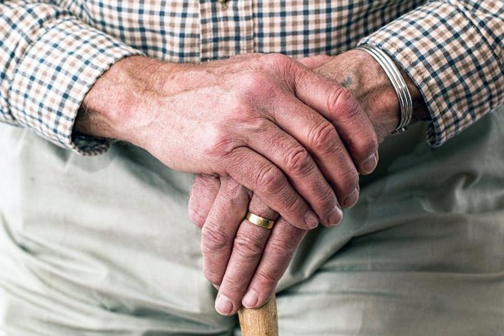 agenzie di assistenza agli anziani