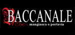 Franchising Baccanale  - Ristoranti all Day Long - Mangia ora o Porta via!