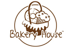 Franchising Bakery House -