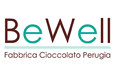 franchising cioccolateria