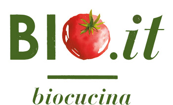 Franchising Bio.it - Ristorazione / Cafe / Pub