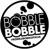Franchising Bobble Bobble - Il primo e unico franchising 100% italiano di Bubble Tea.