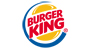 Franchising Burger King - Il RE dell'hamburger, con oltre 200 fast food già aperti in Italia.