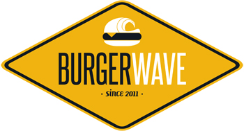 Franchising Burger Wave - Ristorazione / Cafe / Pub