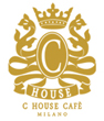 C House Franchising Bar Caffetterie e Bakery