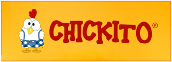 chickito franchising food delivery